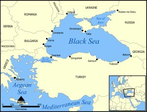 Black_Sea_map-300x229