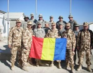 Militari_romani_si_americani_din_baza_Rushmore_Afganistan_sized