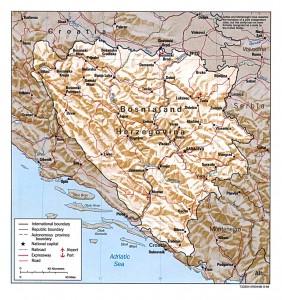 bosniahertegovina