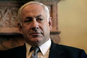 Premier israelian