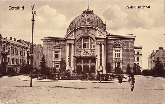 ua_chernivtsi_teatr