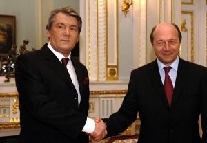 2006.02.02_Ucraina