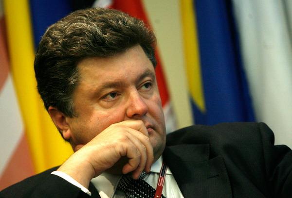 Seful diplomatiei ucrainene forteaza mana UE