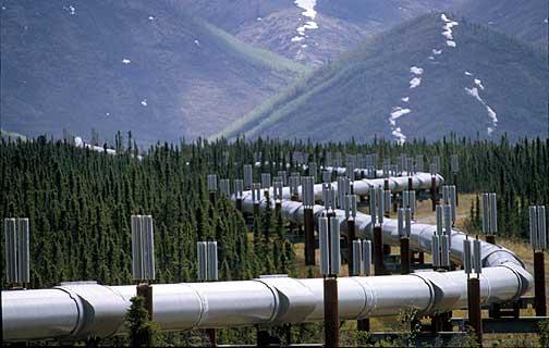 White Stream poate reduce dependenta energetica a UE fata de Kremlin