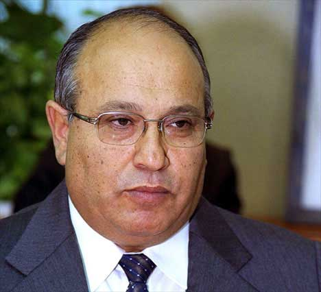 Seful Mossad a intrat in colimatorul justitiei israeliene