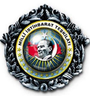 Serviciile secrete de la Ankara au taiat finantarea al-Qaida