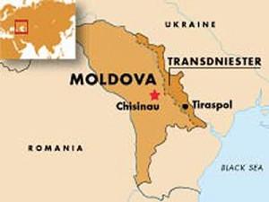 transnistria-harta-gdb-rferl-org