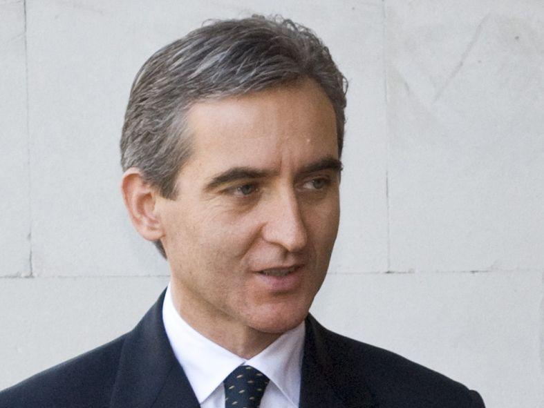 Iurie Leanca, ministrul moldovean de Externe, mizeaza pe sprijinul Romaniei