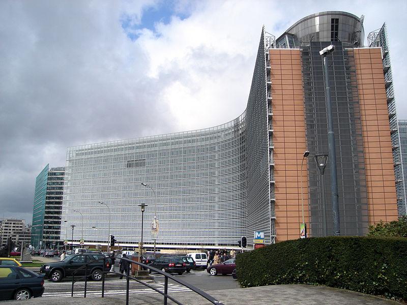 Comisia Europeana da in judecat statele UE