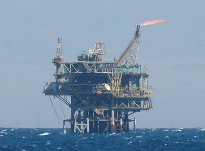 Pretul petrolului ingrijoreaza comunitatea internationala