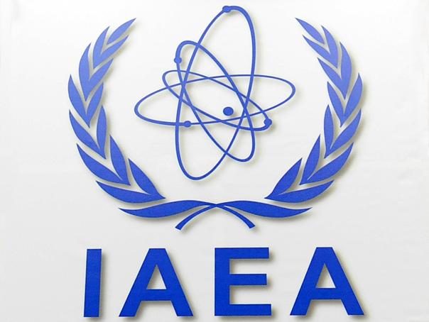 AIEA dezbate o noua strategie nucleara