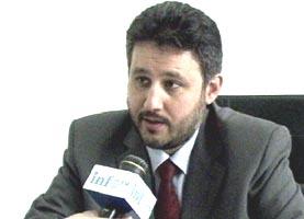 interviu_cu_marius_lazurca_ambasadorul_romaniei_la_vatican