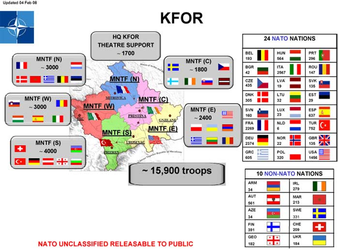 kfor_placemap_01