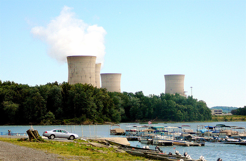 Ankara vrea sa devina o putere nucleara