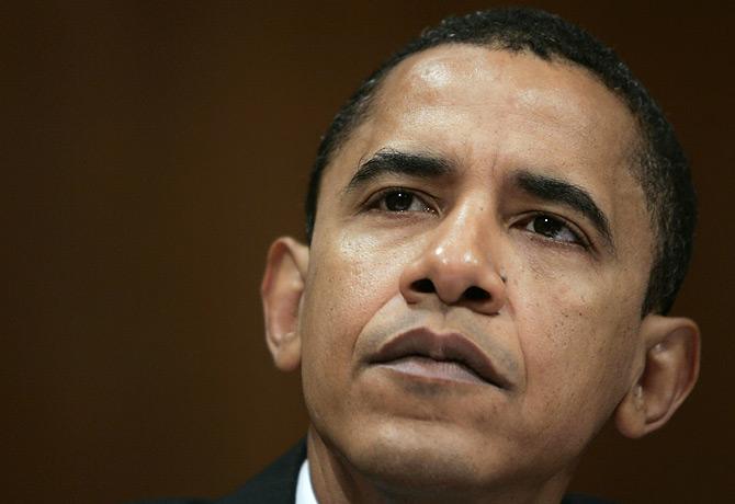 Presedintele Barack Obama, ingrijorat de esecurile CIA