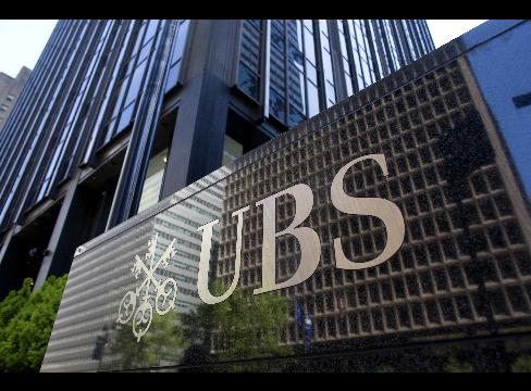 Bancile elvetiene, tinta spionajului american