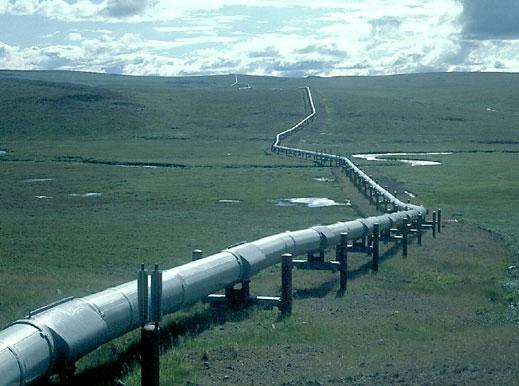 Gazoductul Nabucco, un deziderat indepartat