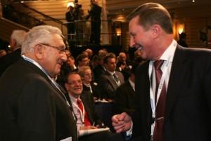 Moe036_Kissinger_Ivanov