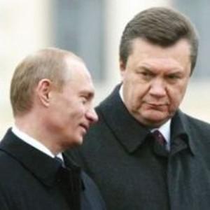 Putin_Ianukovici