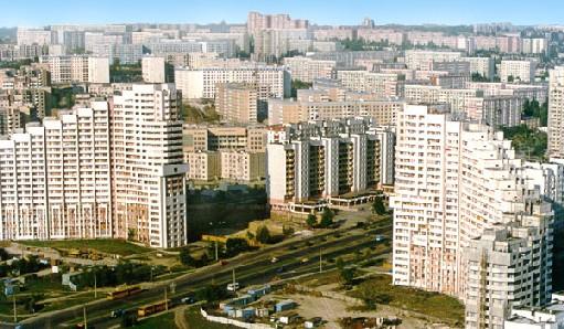Guvernul de la Chisinau a initiat ample reforme