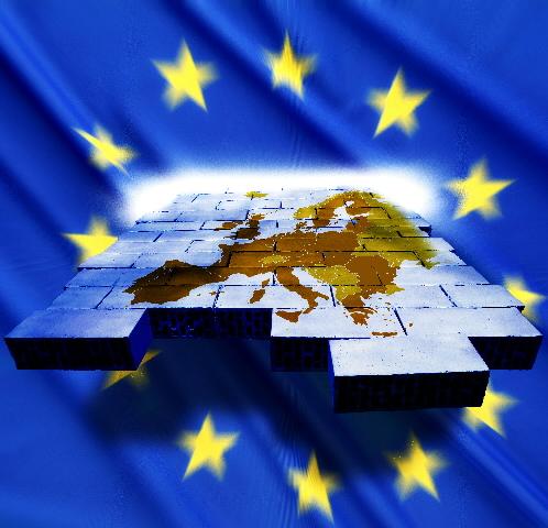 Balcanii de Vest pe agenda strategica a UE
