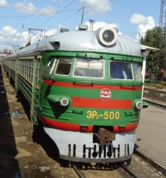 Tiraspolul forteaza reluarea traficului feroviar
