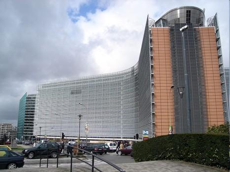 CE sprijina independenta energetica a UE
