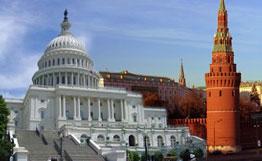 Kremlin_i_Congress