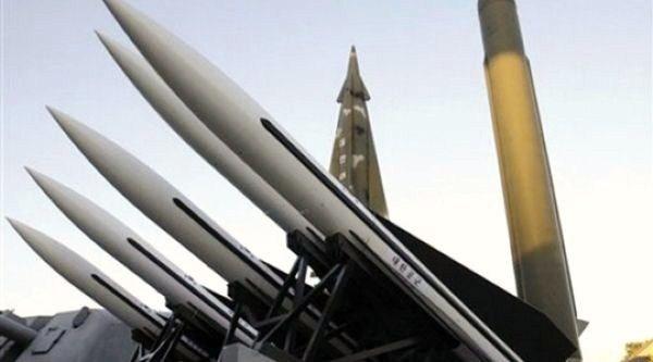 Armele nucleare ale SUA, expulzate din Europa
