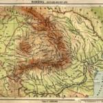 ROMANIA-basarabia-harta