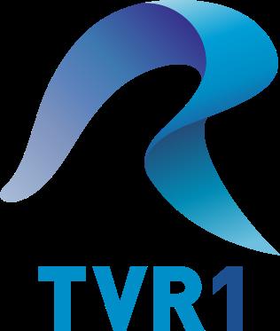 TVR1, interzis de regimul Voronin