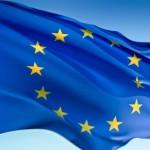 Uniunea Europeana sprijina statele Parteneriatului Estic