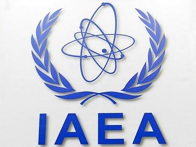 Agenţia Internaţională pentru Energie Atomică transforma Rusia in bancher nuclear