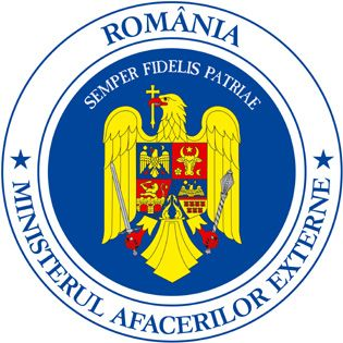 MAE roman contribuie la dezghetarea relatiilor dintre Chisinau si Bucuresti