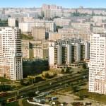 moldova-chisinau-1-2