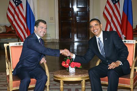 obama_medvedev