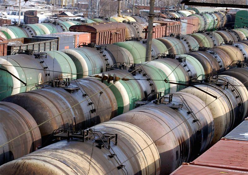 Capitalul rus va dezvolta infrastructura abhaza