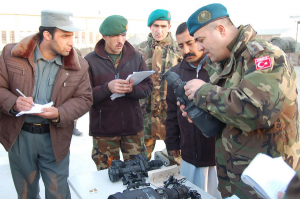 turkish-troops-train-afghan-forces-in-kabul_100128