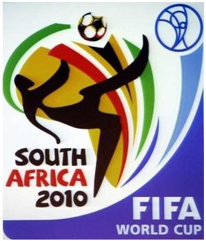 Cupa Mondiala 2010, obiectiv terorist