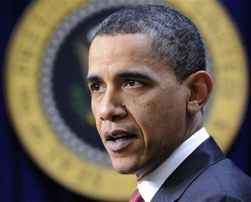 Presedintele american Obama convoaca un nou summit nuclear
