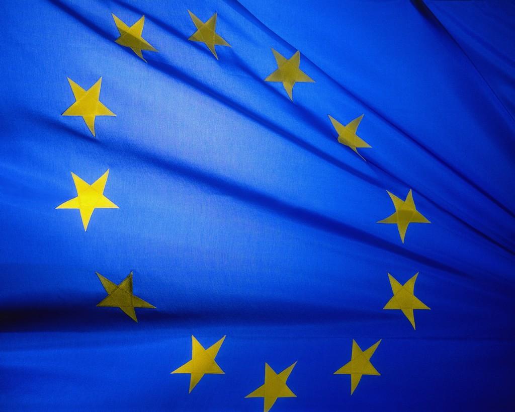 Uniunea Europeana pregateste masuri drastice pentru combaterea criminalitatii informatice