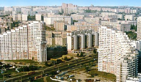 Autoritatile de la Chisinau, sustinute de Bucuresti in procesul de integrare europeana