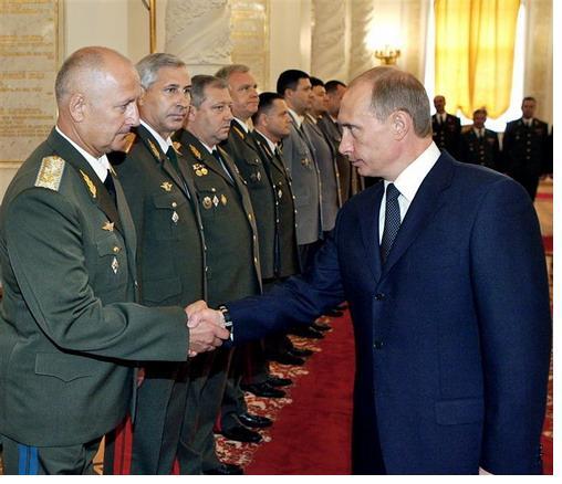 FSB-KGB-Putin