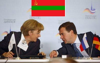 Merkel_Medvedev trans