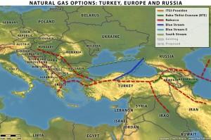 Turkey_natural_gas_800