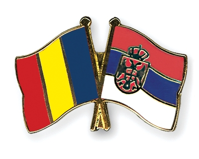 Flag-Pins-Romania-Serbia