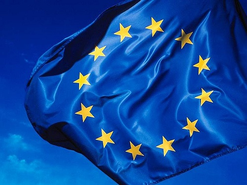 Romania sustine integrarea europeana a Republicii Moldova