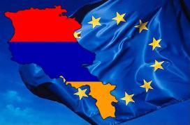 Armenia EU 1