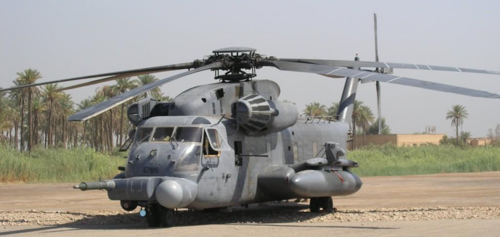 Aviatia israeliana se antreneaza extensiv in Romania