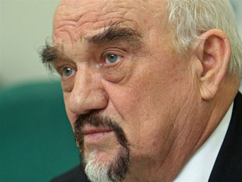 """Liderul separatist Igor Smirnov, amenintat """"financiar"""" de Kremlin"""